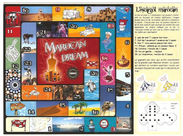 cherche quelque info pour le tekos au maroc 2011 5682002qd544ljpg