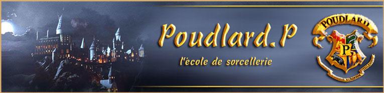 Poudlard-p