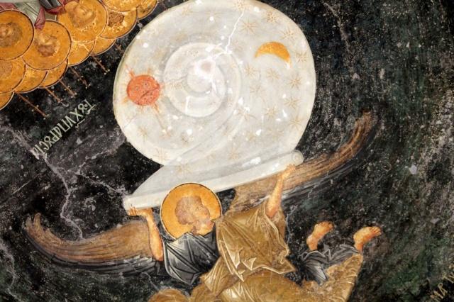 La spirale, mouvement de vie. - Page 3 568600image