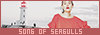 Le Capslock est une religion comme une autre 568754logosongofseagulls