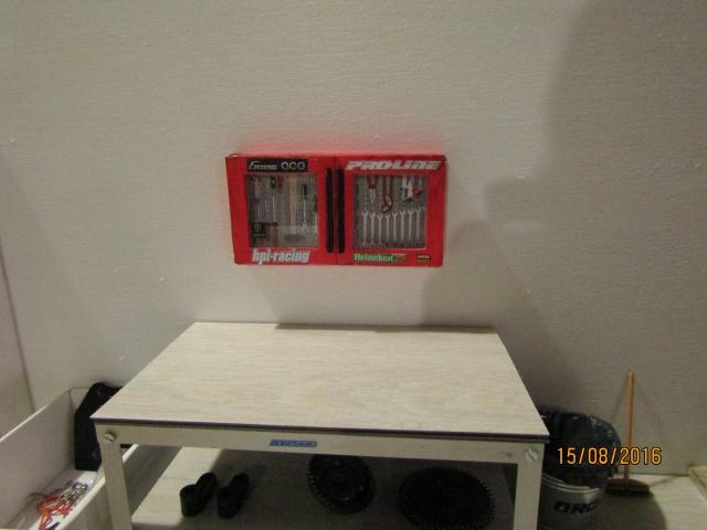 Mon garage SC 12 568761IMG0075