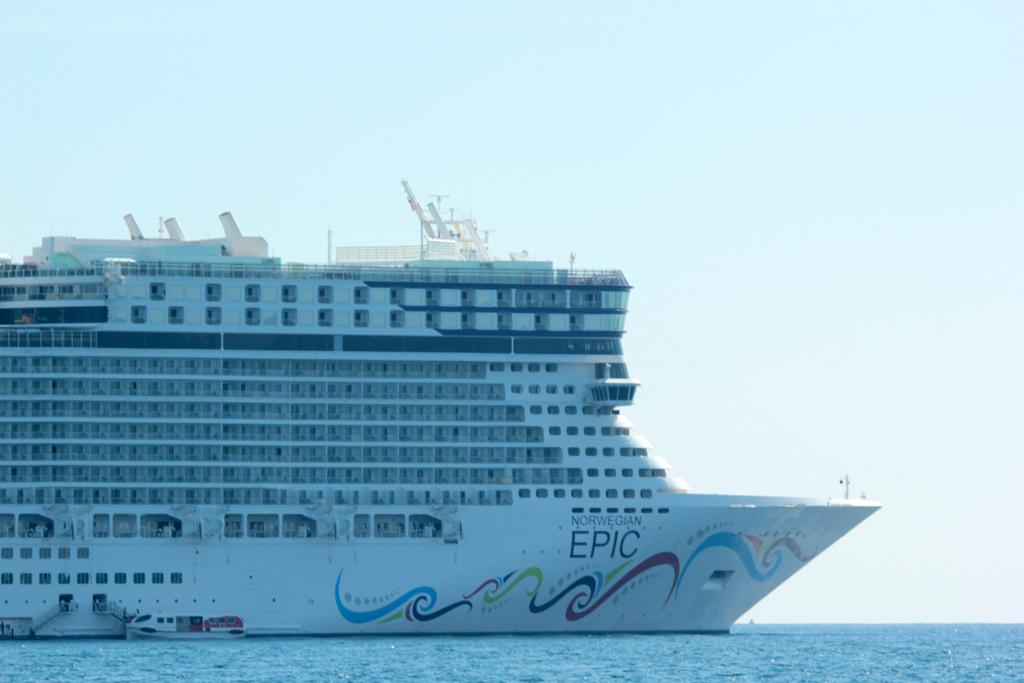 [Vie des ports] Cannes 569504IMG8929001