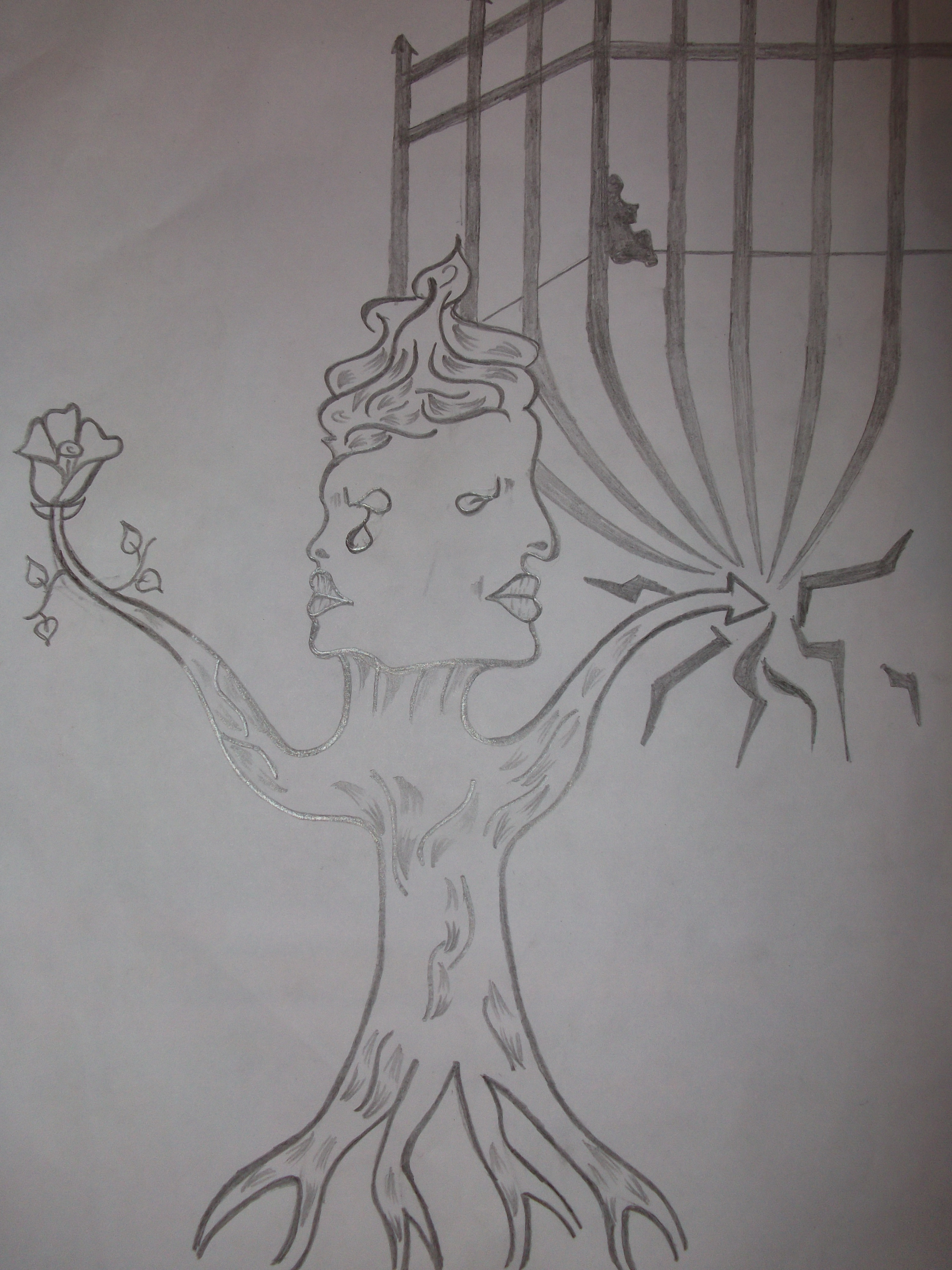 أعمال فنية للتلميذ سعيد رديد 569628Photo098jpg