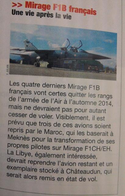 Mirage F1B 569679Sanstitre