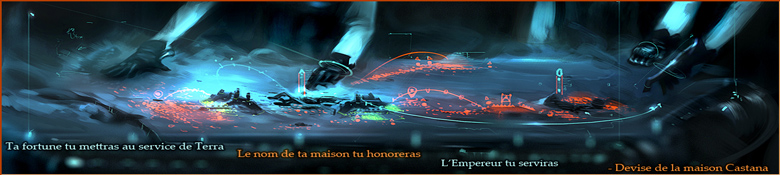 Sorties Black Library France juillet 2012 569874bannireBlacklibrariumwarcouncil175