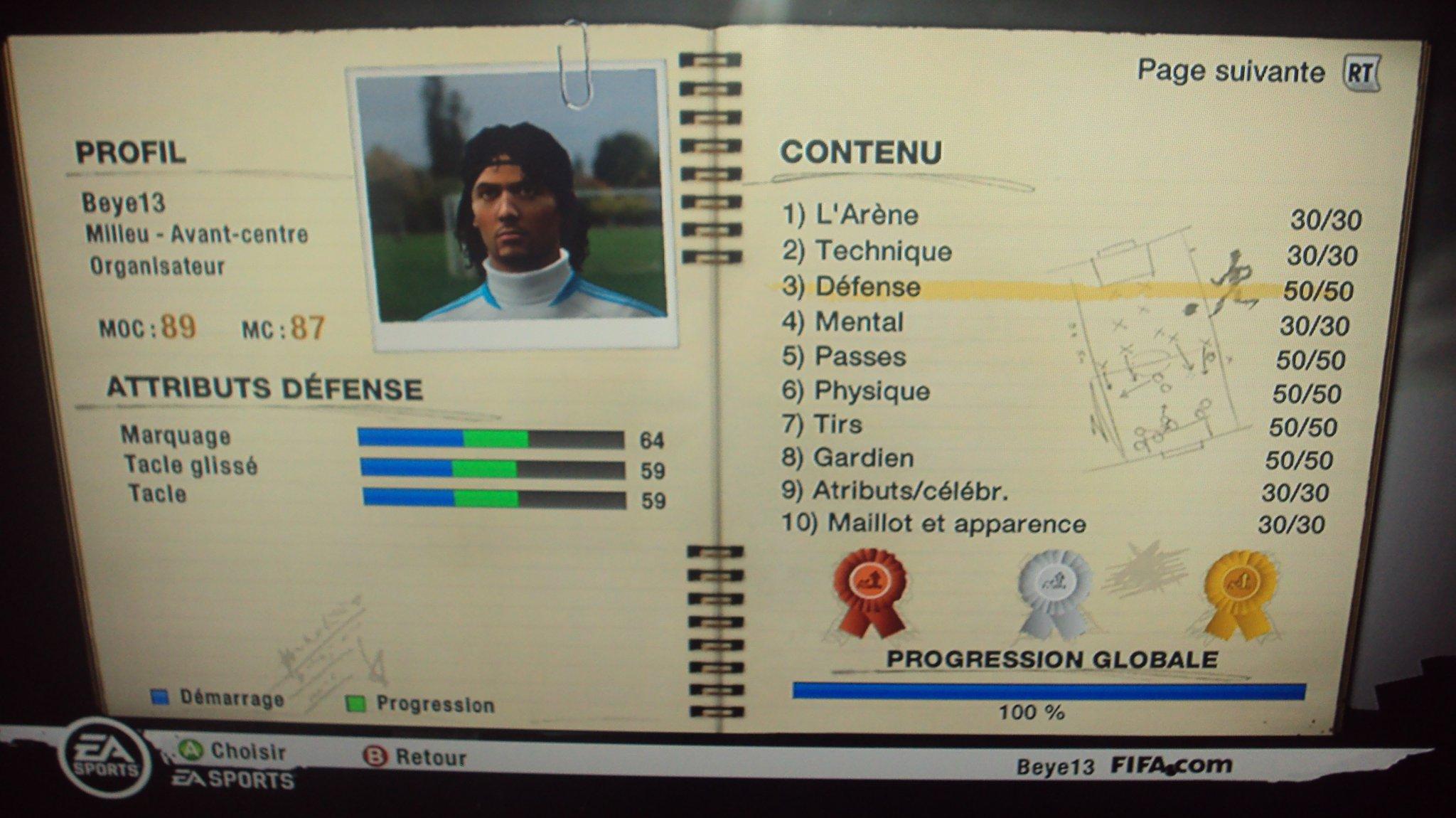 [Jeu Vidéo] FIFA 11 (version 2) - Page 8 569933195001201050498268412455387202463203371886o