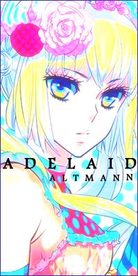 Adelaid Altmann