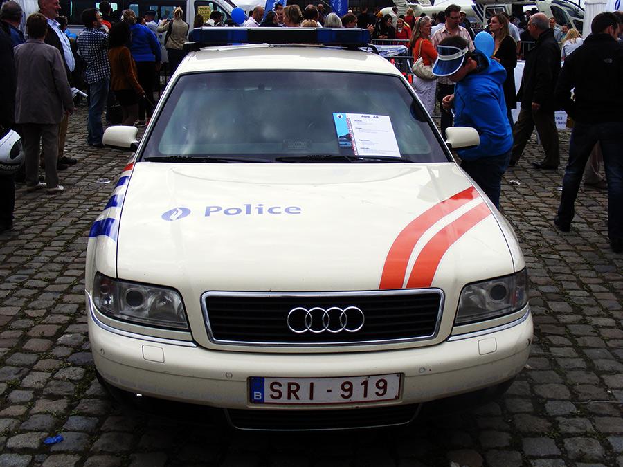 21 juillet 2012 (Police fédérale) 570275DSCF1885