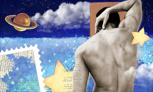 [Signature complète ] I live in a dream.  - Page 4 570280BannirervetutoGimp