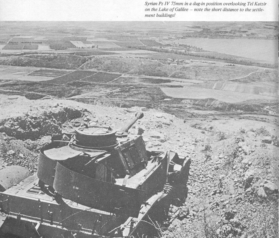 Les Panzer IV ausf H syriens !!! 570813pzivsyria18er