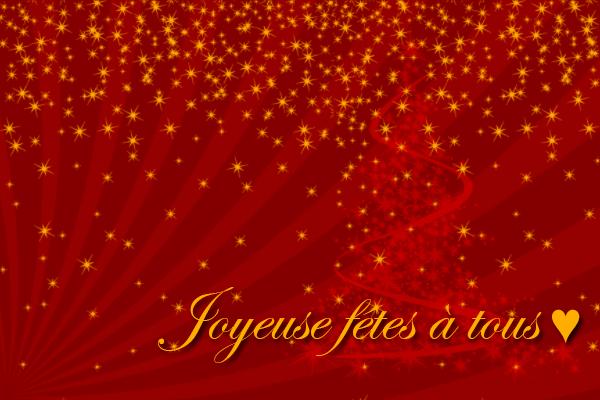 Bonnes fêtes ♥ 570896joyeuseftes
