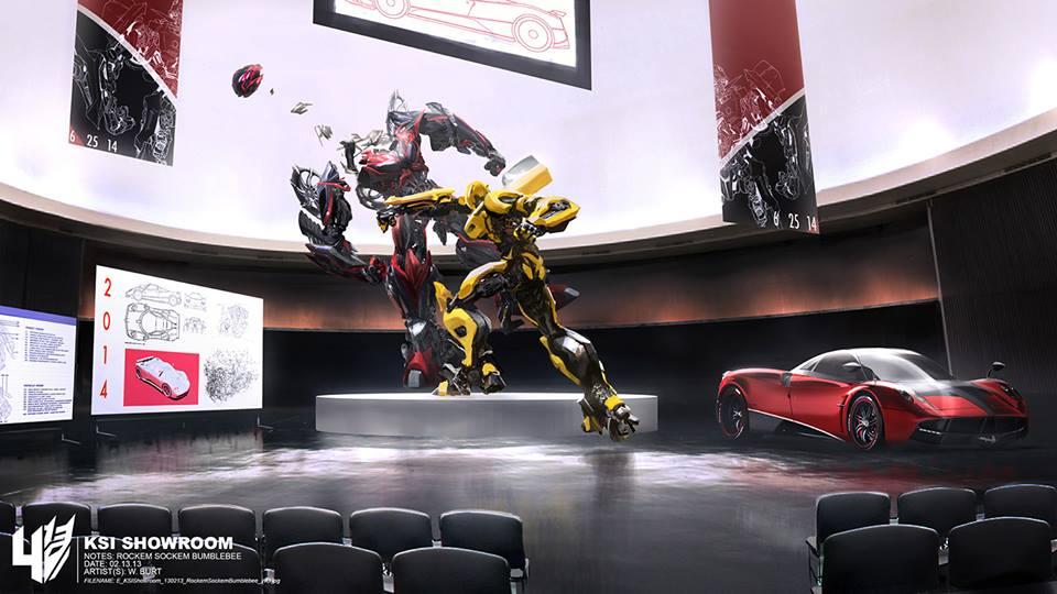 Concept Art des Transformers dans les Films Transformers - Page 3 57104910391389102034119813943503907503953498563817n1404118723