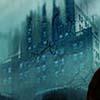 Vampires et Lycans [Accepté] 571135iconevamp3
