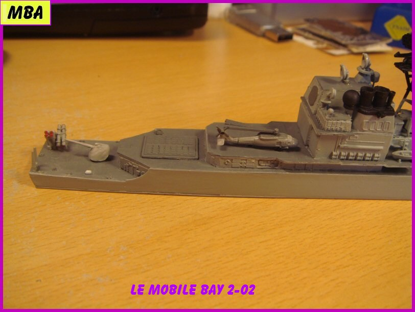 USS Mobile Bay CG-53 au 1/700 Dragon 571178mobilebay202