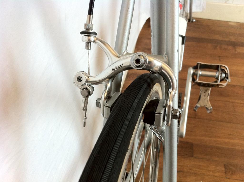 Legnano Corsa Competizione en tubes Falck 70's 571310IMG2413