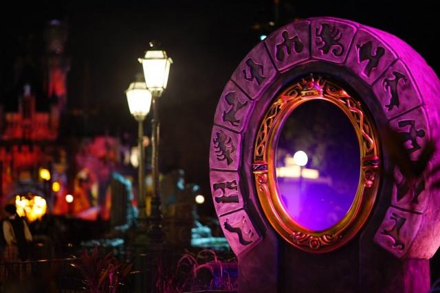 [Hong Kong Disneyland Resort] Le Resort en général - le coin des petites infos - Page 7 571985w166
