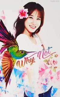 Avatars Park Eun Bin 572020Eunbin
