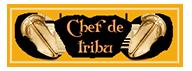Chef de tribu