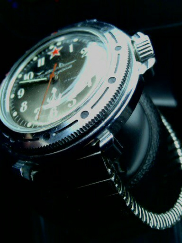 mon sous marin  572571025