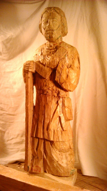 Saint Joseph Charpentier (2014) 572976StJoseph130