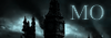 Mystery Orphanage 573144MO