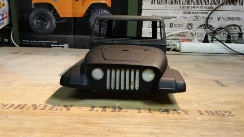 Jeep TJ Unlimited  57320720141006105212