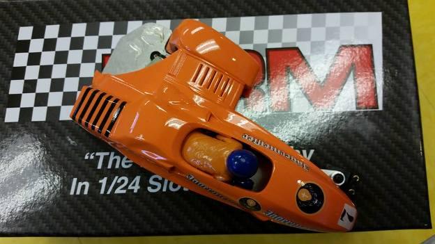 Sidecar BRM 573354sidebrm1