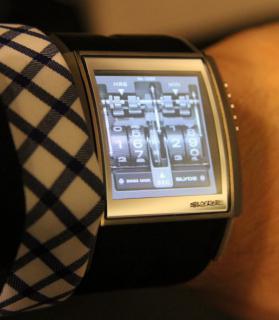 [News] Montres Ipod nano-like : Jorg Hysek HD3 Slyde. 573460HD3Slyde4