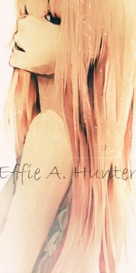 Effie A. Hunter