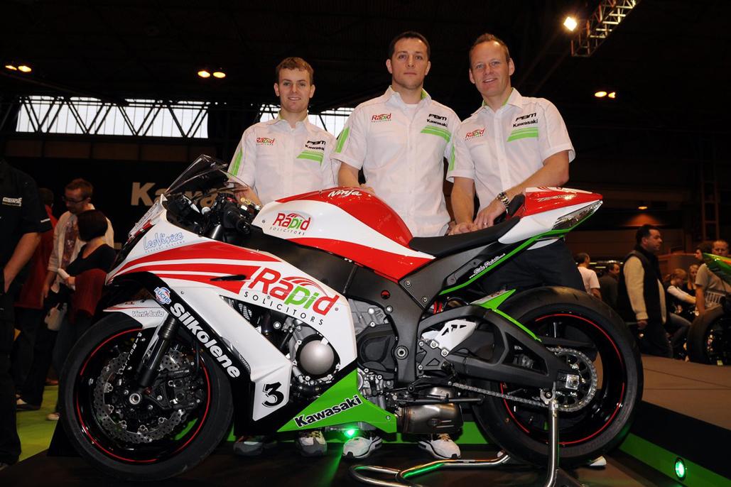 British Superbike BSB - Page 8 575078PBMRapid