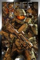 Galerie SpartanSniper619 (création graphique/Dessins/Colorisation) 575252AvatarChief
