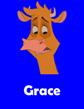 [Site] Personnages Disney - Page 15 575443Grace