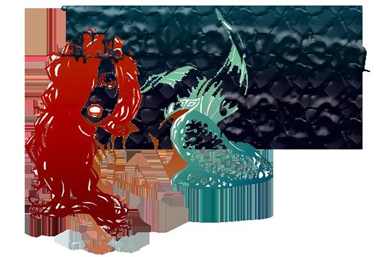 [Clos] Planning et Présentation - Halloween 2016 575447titrehalloween