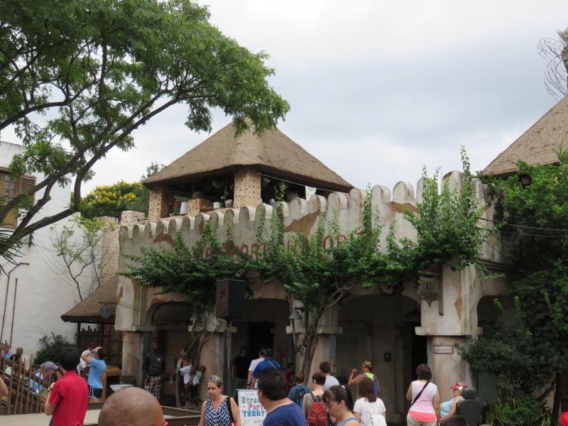 Walt Disney World + Universal Studios + Sea World + Busch Gardens Summer 2014 - Page 6 575541IMG1339