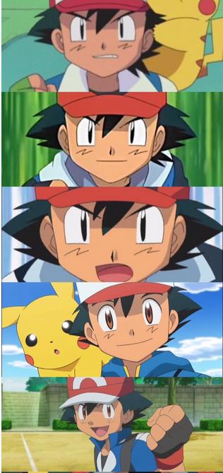 Pokémon Soleil et Lune - l'Anime - Page 6 575667Capture
