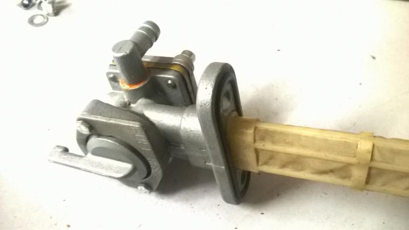 robinet essence - Page 3 575802WP20161001009