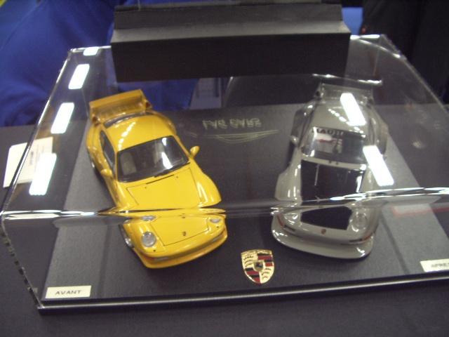 exposition salon de la maquette  a jabbeke en belgique  575867IMGP1433