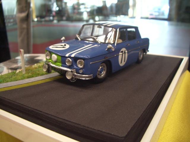 exposition salon de la maquette  a jabbeke en belgique  576407IMGP1330