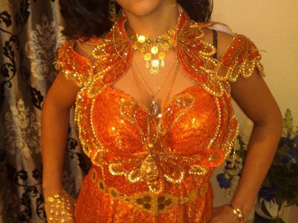 فساتين تقليدية للعروس الجزائرية-----سطايفي 576583sorang2