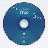 Les éditions alternatives 576655CDsmall