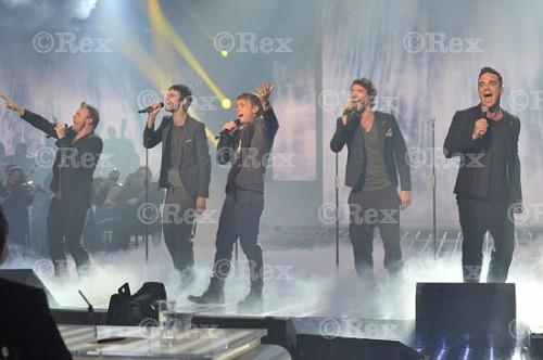 TT à X Factor (arrivée+émission) 576773Tagged13vijpg