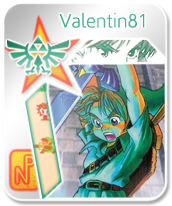 Valentin81
