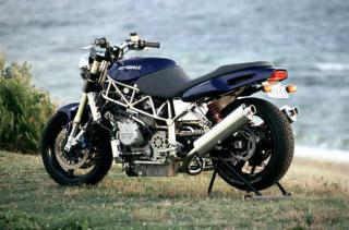 Motos V8 - (Morbidelli...etc...) 577701DrysdaleCruiser