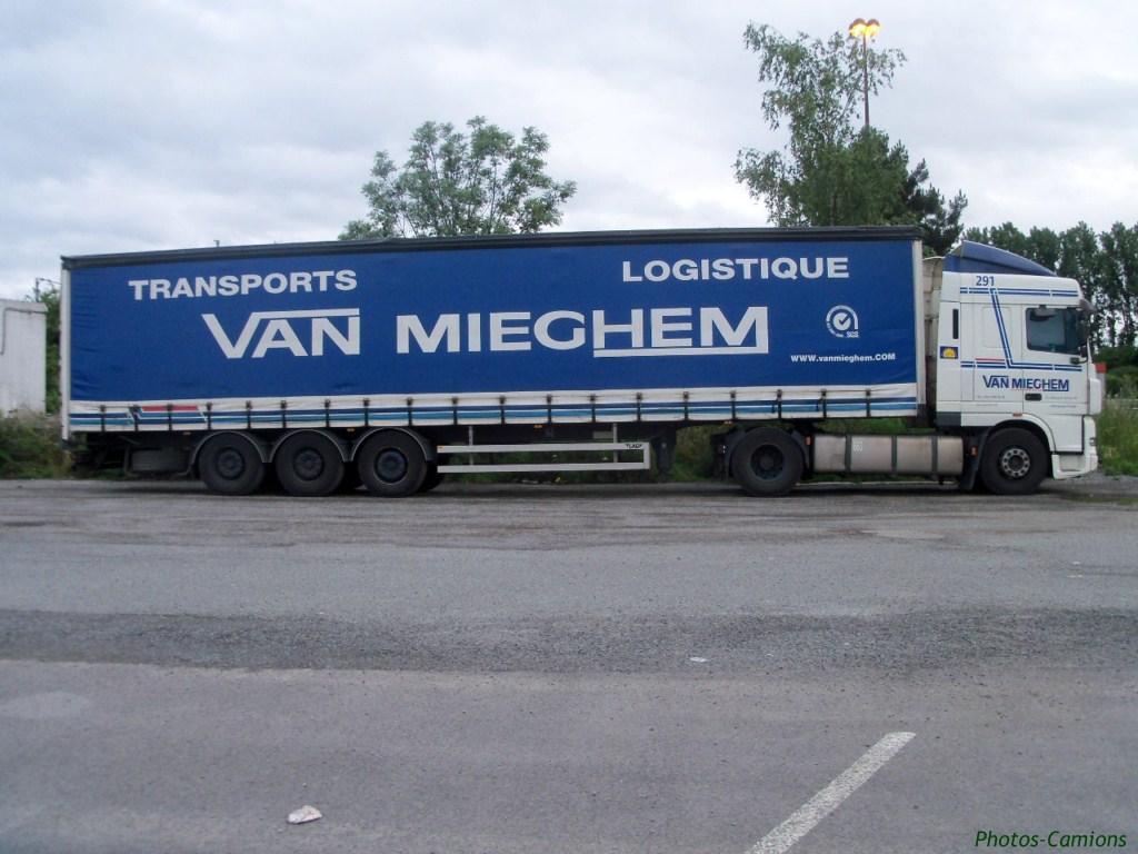 Van Mieghem (Saintes) 577703PhotosCamions20vi1194