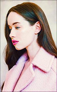 Eve Granger