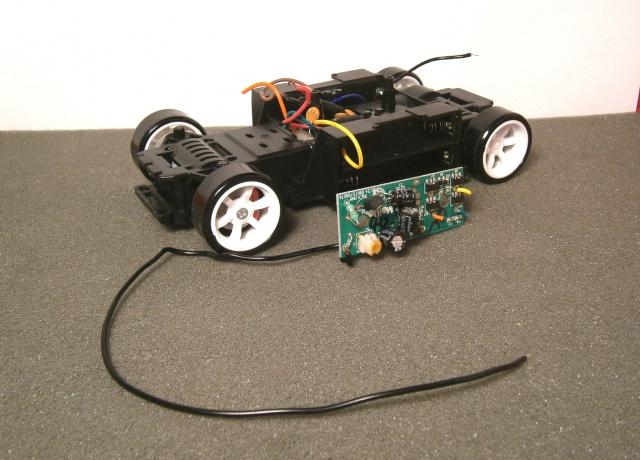 AWD DIY pour quelques euros... 578463006