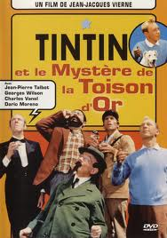 Couvertures de Tintin 578497imagesCAYWDGK7