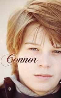 Connor L. Grayson