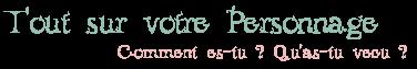 Aurore de Sova : la Belle au Bois Dormant est là~ 579062Tout2