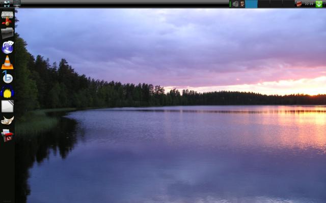 Vous avez quoi en fond d'écran ? 579254Capturedcran12112012221956